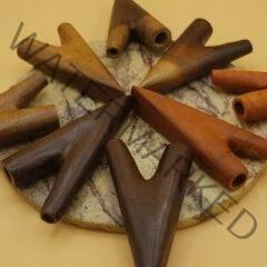 kuripe wood